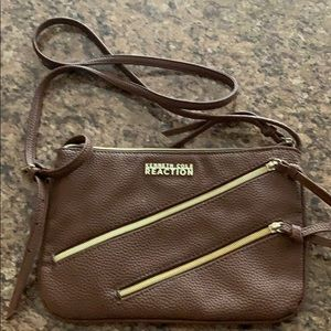 Purse 👜. Good in clean condition.
